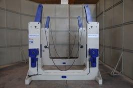 New Bendmak BCR 1200 Chain Rotator (#3887)