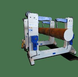New Bendmak BCR 1000 Chain Rotator (#3917)