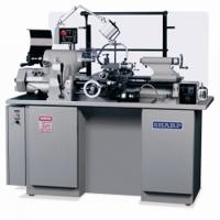 (1296) NEW Sharp 1118H Precision Toolroom Lathe