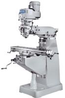 (3297) NEW Sharp LMV-42K Vertical Mill