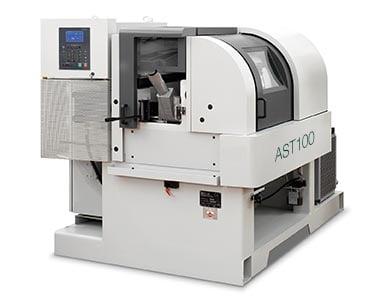 AST-100