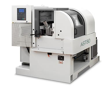 AST-80