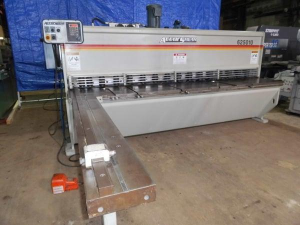 Accurshear-625010-hydraulic-power-shear-.250-x-10-feet-3