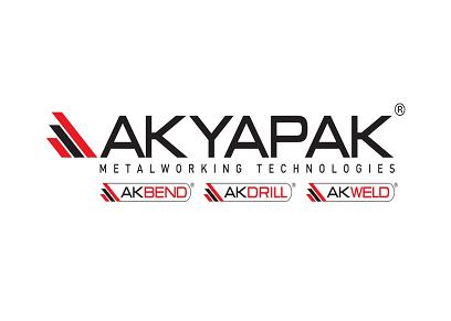 Akyapak  Logo