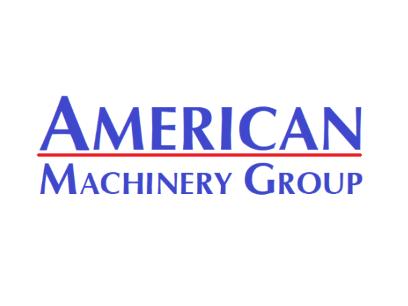 American Machinery Group