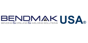 BENDMAK-USA-LOGO