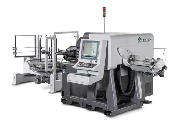 E-FLEX-single-head-3D-wire-bending-machine-2