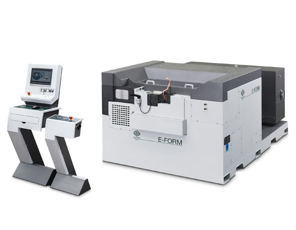 E-FORM_up_to_nine_processing_stations