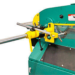 Electric Backgage