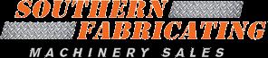 southern-fab-logo-1.jpg