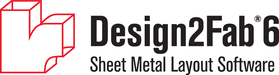 ProNest Nesting Software | Southern Fabricating Machinery Sales