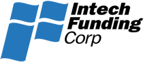Intech Funding Logo.png