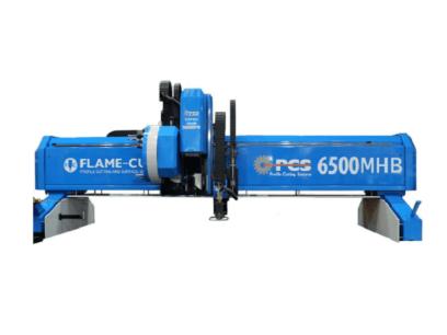 PCS 6500MHB Plasma Cutting System