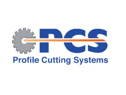 Profile Cutting Systems Logo-1