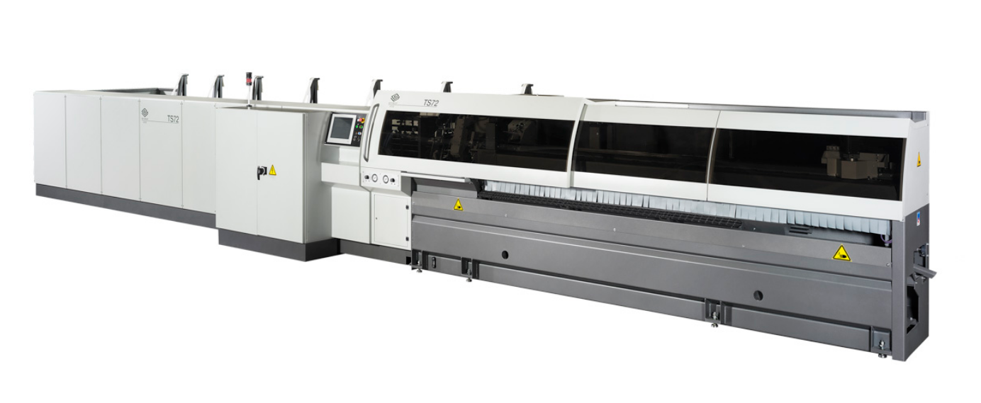 TS72-Tube-Cutting-Machine-CNC-cold-saw-for-tubes-profiles-and-bars