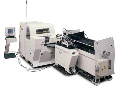 TUBE-FORM-CNC-tube-end-forming-machine-BLM-GROUP-1