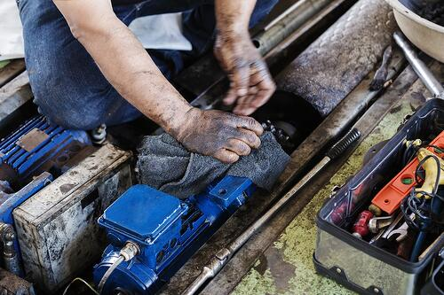6-steps-to-getting-the-best-value-for-your-used-machinery-equipment-1