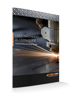 used-machinery-buyers-guide