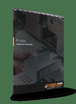 folder-inspection-checklist-cover