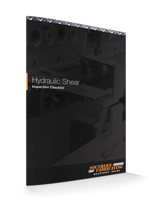 hydraulic-shear-inspection-checklist-cover