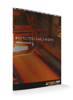 inspecting-machinery-checklist-cover