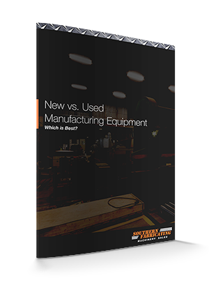 new-vs-used-manufacturing-equipment-300px