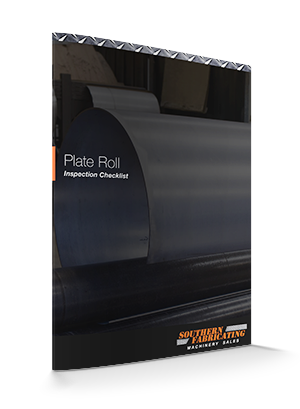 plate-roll-cover-300px