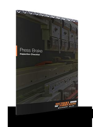 press-brake-cover-300px