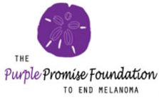 purple-promise-foundation
