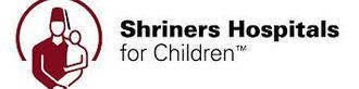 shriners-hospitals-for-children