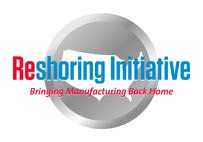 reshoring-initiative