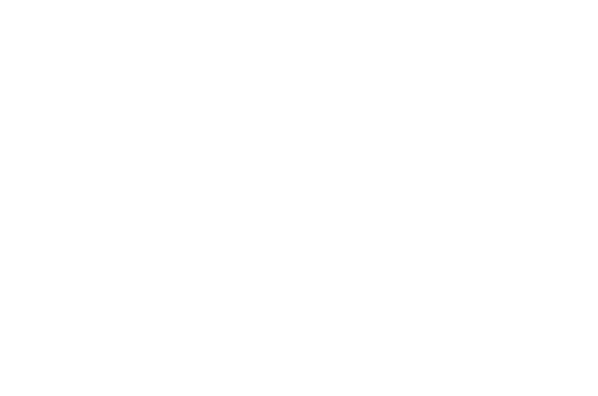 machinery-dealers-national-association
