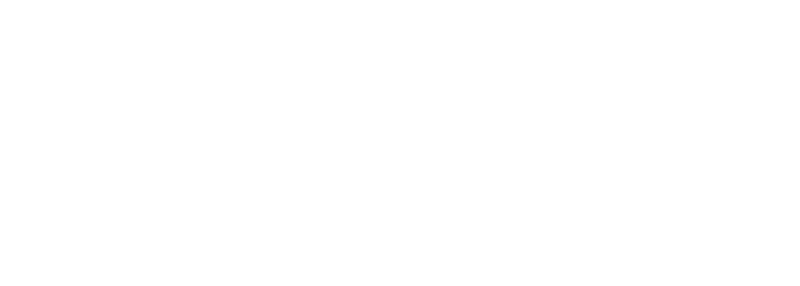 society-of-manufacturing-engineers