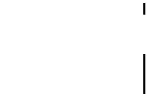 xmi-financial-services