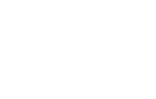 xmi-financial-services