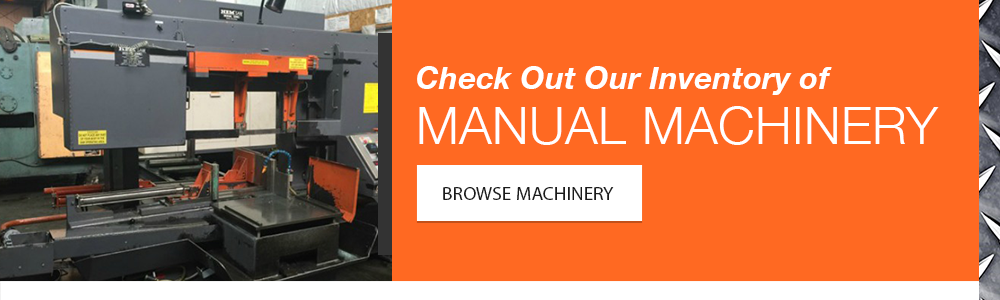 manual-machinery-for-sale