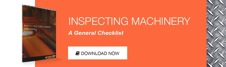 inspecting-machinery-checklist