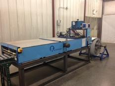 Rollforming Machinery