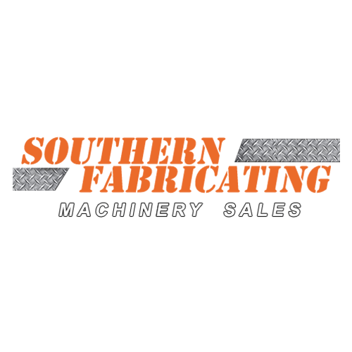 Southern Fabricating Machinery Sales